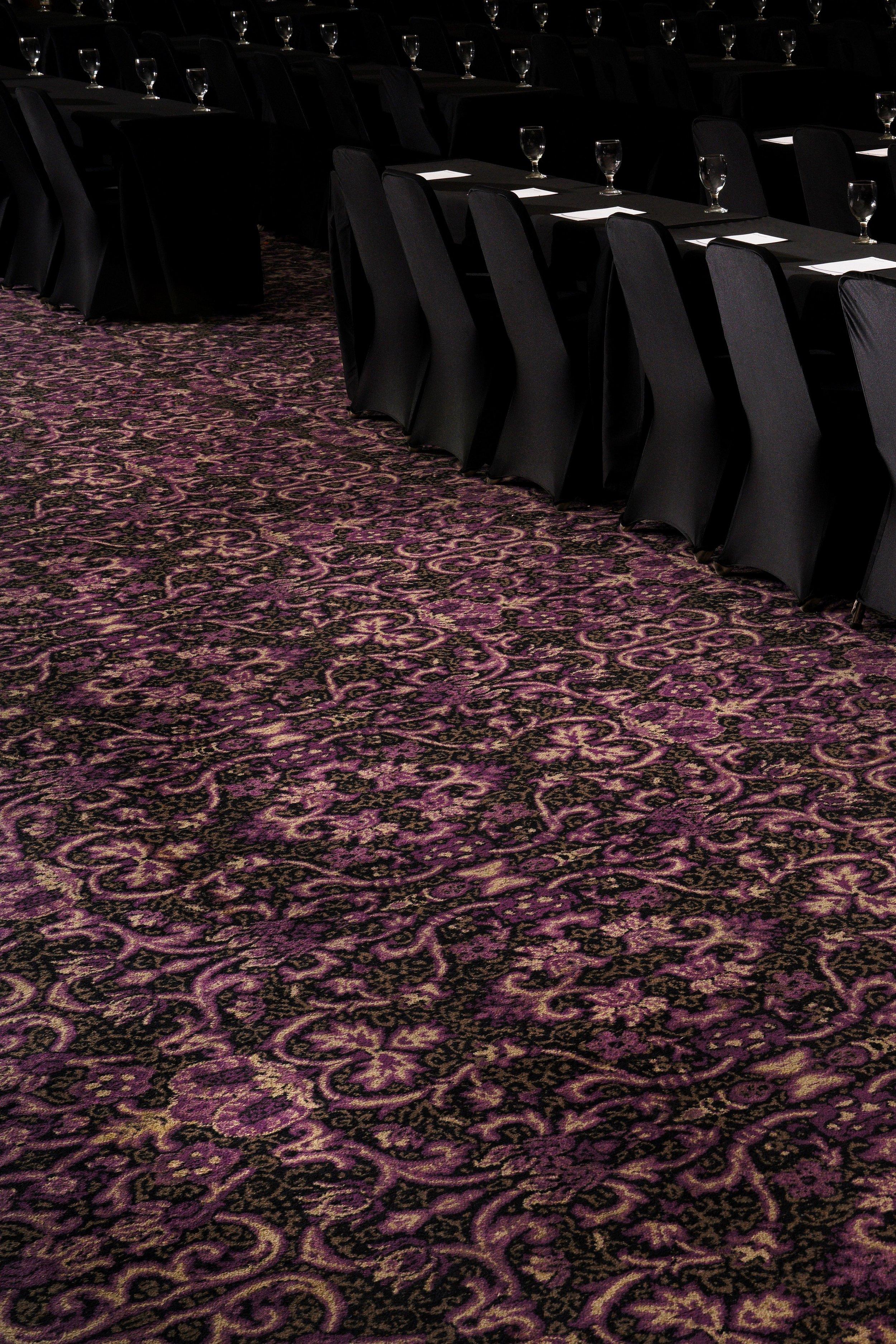 ACH Ballroom PO.jpg