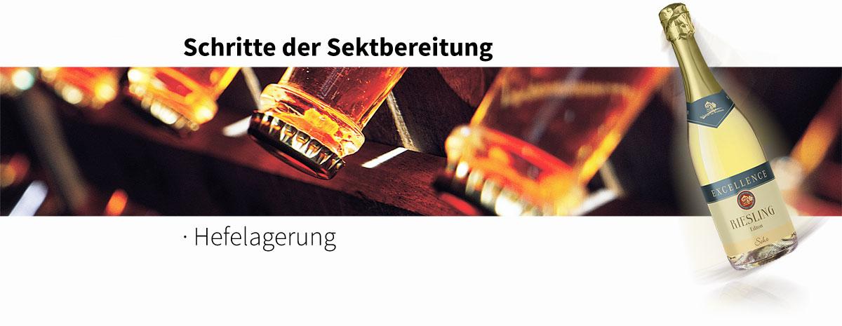 Slide_Sekt_01_s_1.jpg