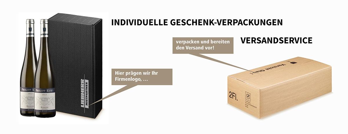 Slide_Verpackung_1_s.jpg