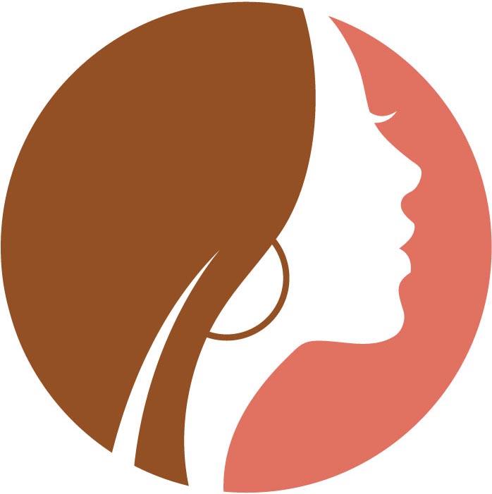 SHE_logo_web 2.jpg