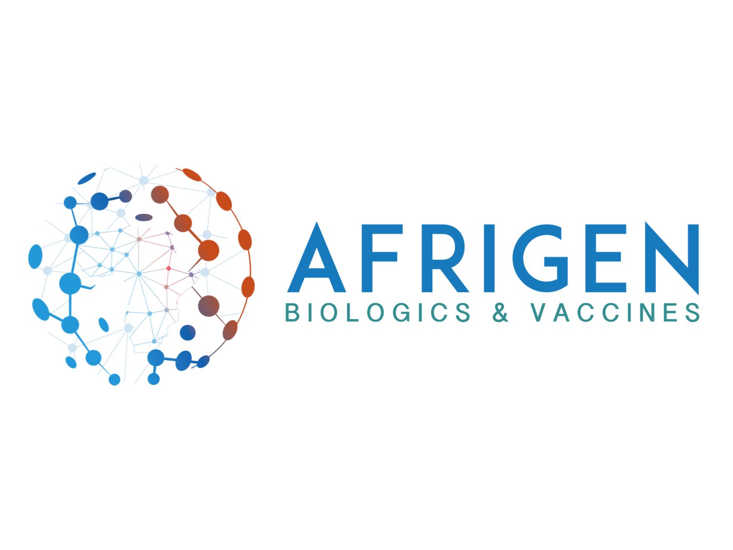 Afrigen is South Africa's first Biologics company. They develop healthcare solutions that bring access to life saving drugs to millions of people across Africa.  We developed the Brand Strategy, created a refreshed identity as well as a new website for one of Africa's most innovative pharmaceutical companies.   Click  here  to see our work.