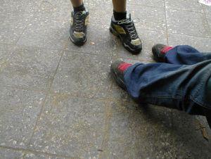 21553_sneakers154.jpg