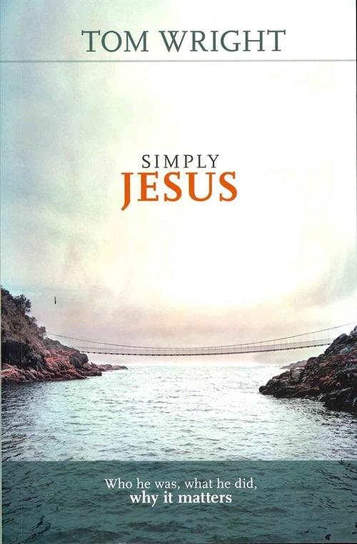 simply_jesus-wright_tom-14950520-frntl.jpg