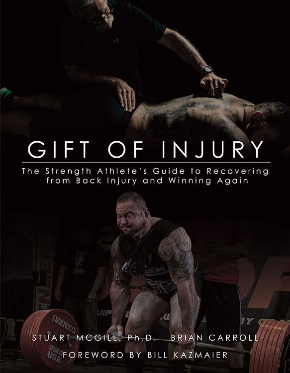 Gift-of-Injury.jpg