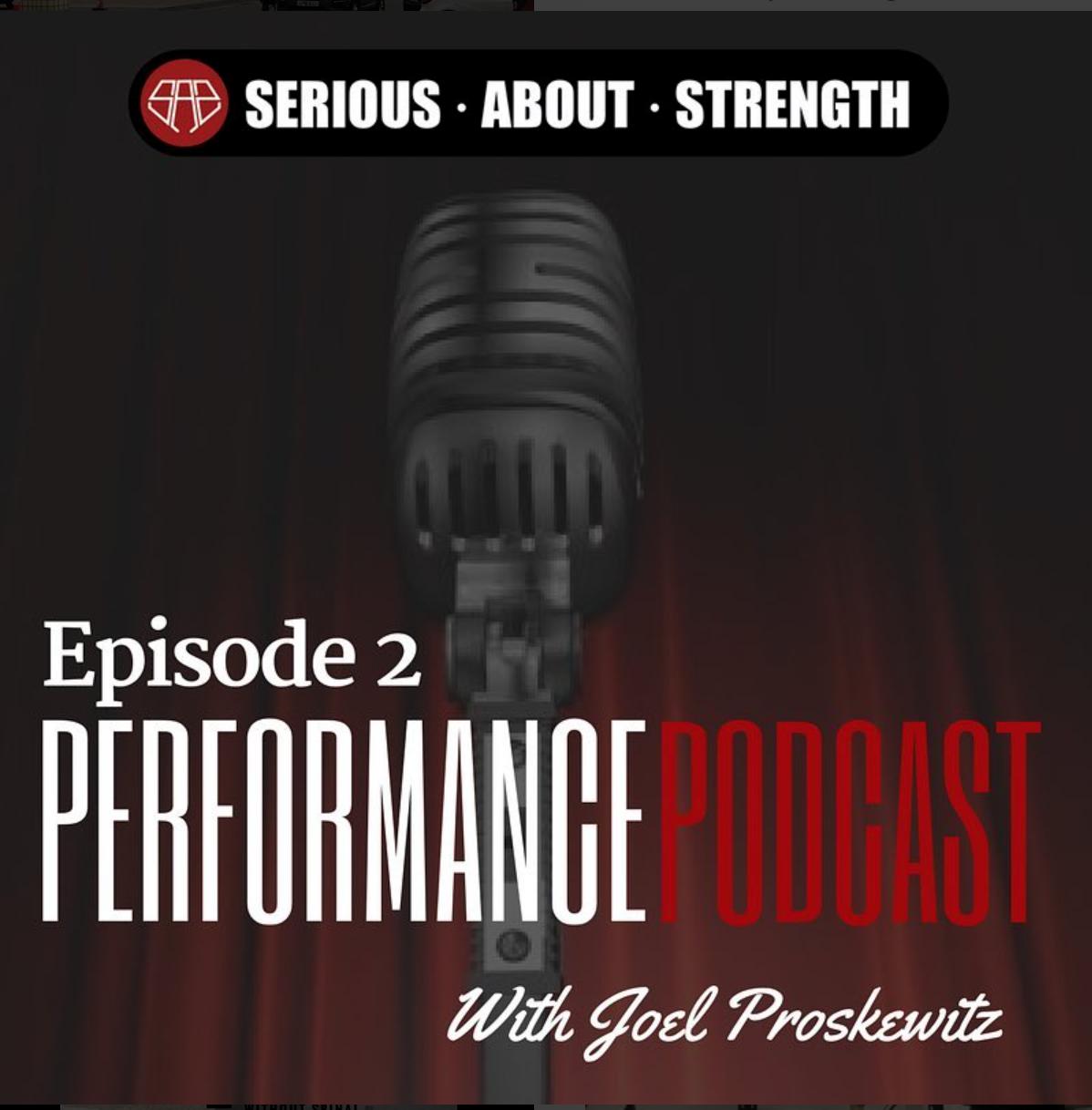 SAS Podcast.png