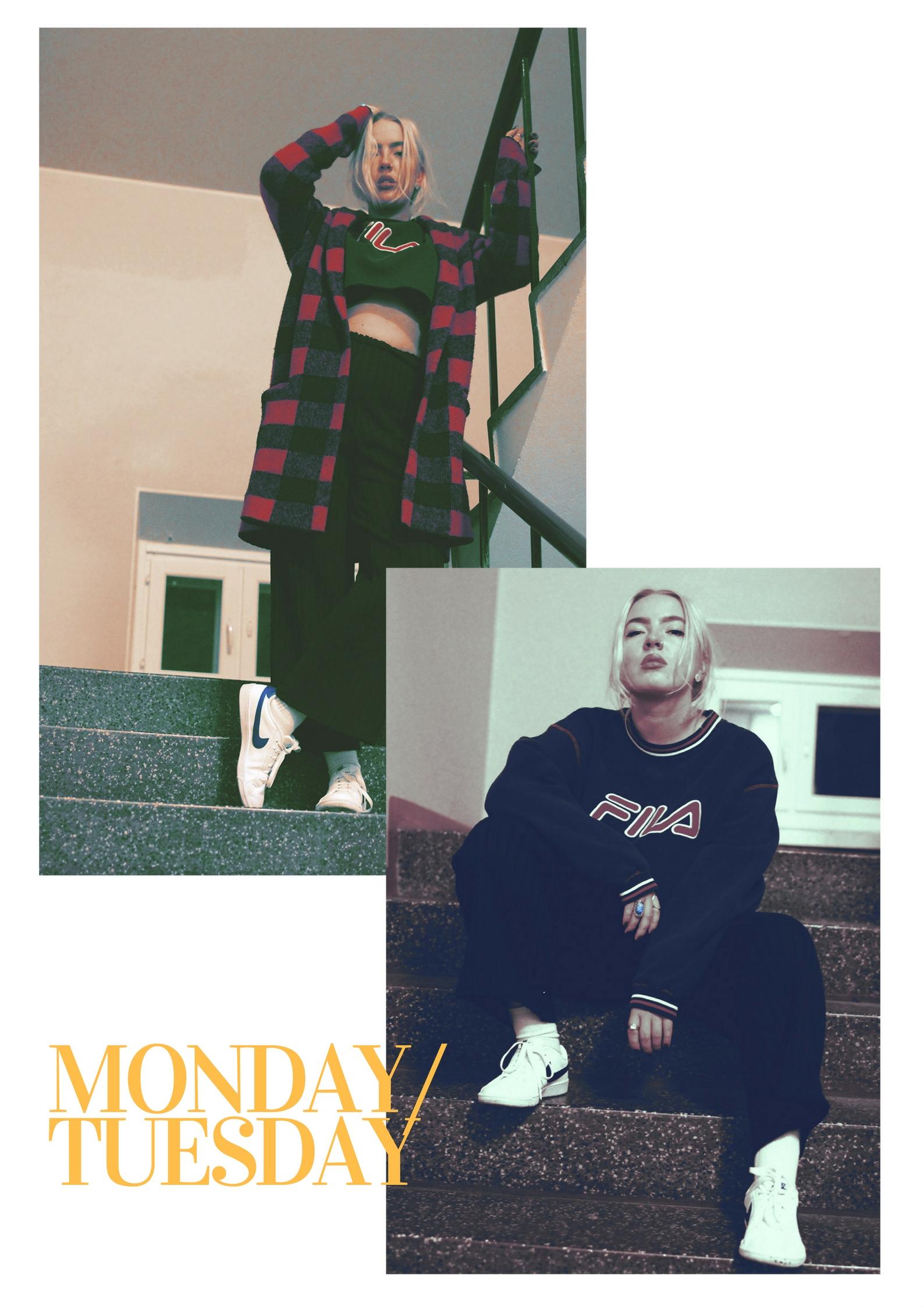 MONDAY_TUESDAY-3.jpg