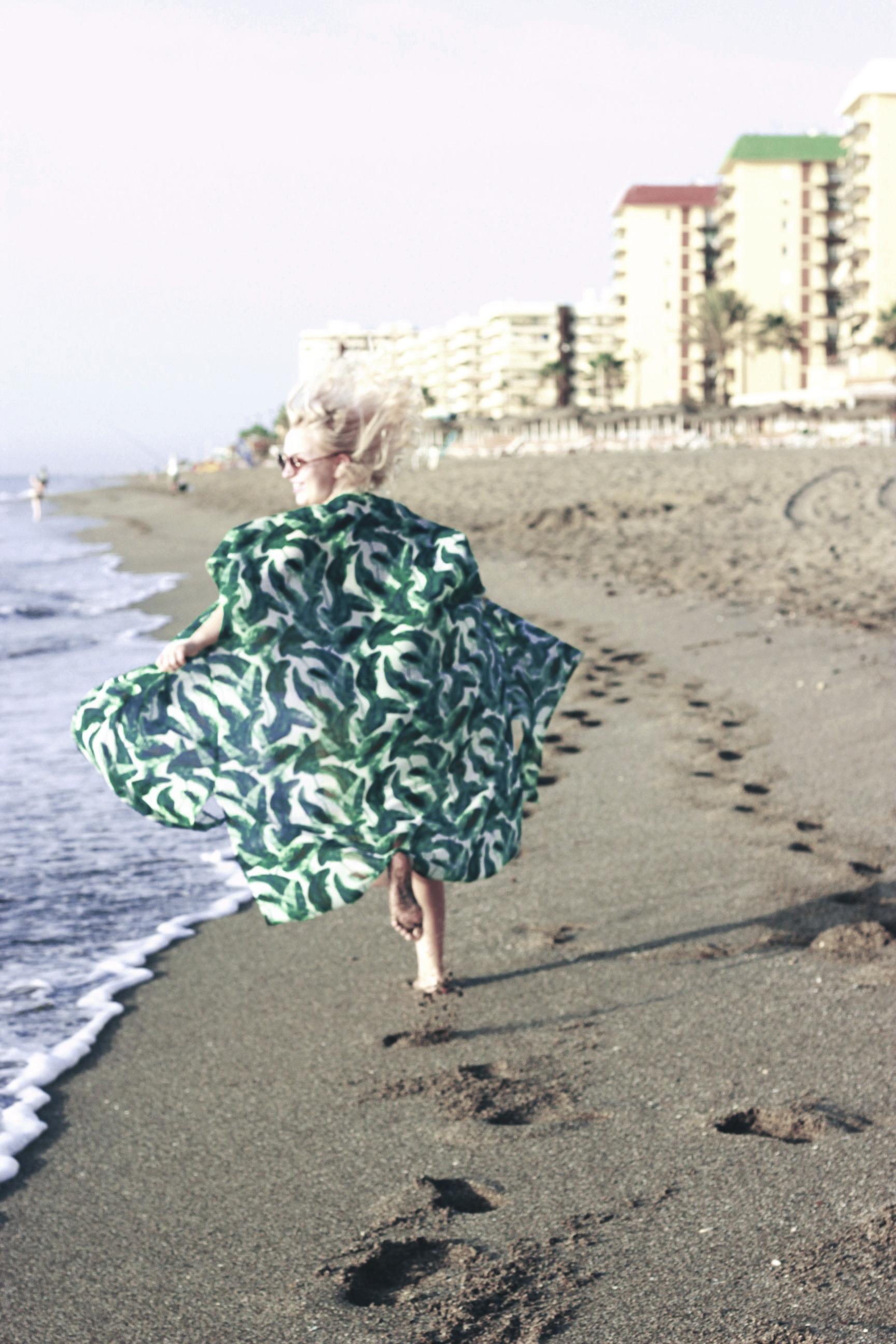 Photos: Talented Deeli Kentala Photography.  Edit: Me