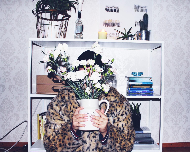 Photos: Liisa Uusmaa  Edit: Me