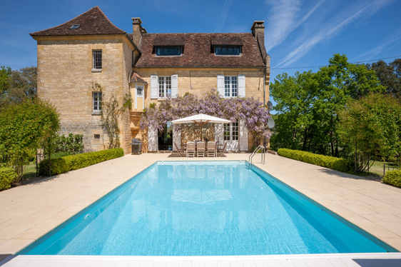 luxury-holiday-rental-dordogne-1