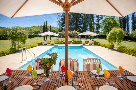 luxury-holiday-rental-dordogne-2