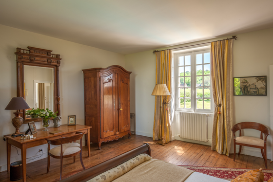luxury-chateau-rental-dordogne-2