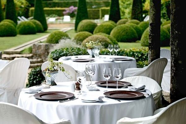 luxury-accommodation-perigord