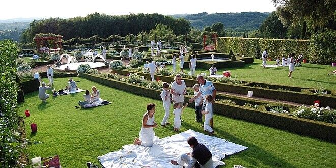 luxury-accommodation-dordogne-summer