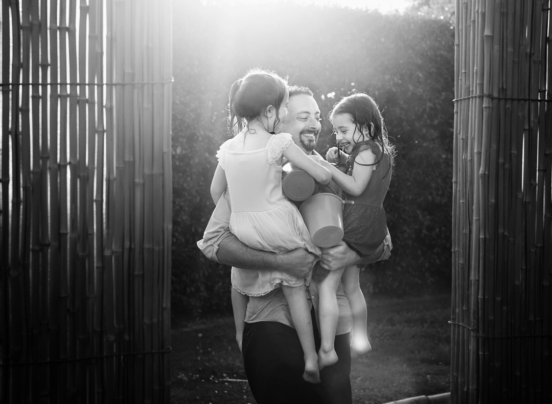 family home lifestyle photography session melbourne.jpg