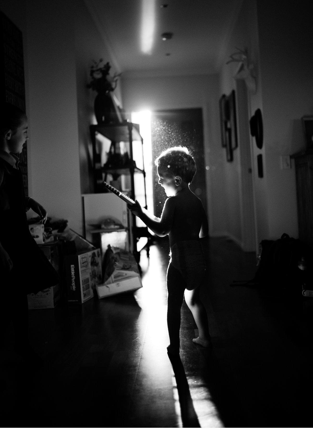 Bec-Stewart-Melbourne-Photographer-Moments-that-Matter-June1.jpg