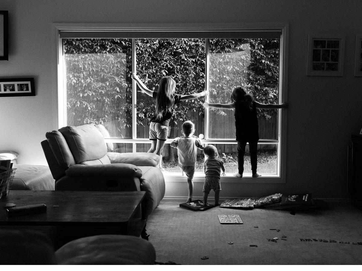 Bec-Stewart-Melbourne-Photographer-Moments-that-Matter-June5.jpg