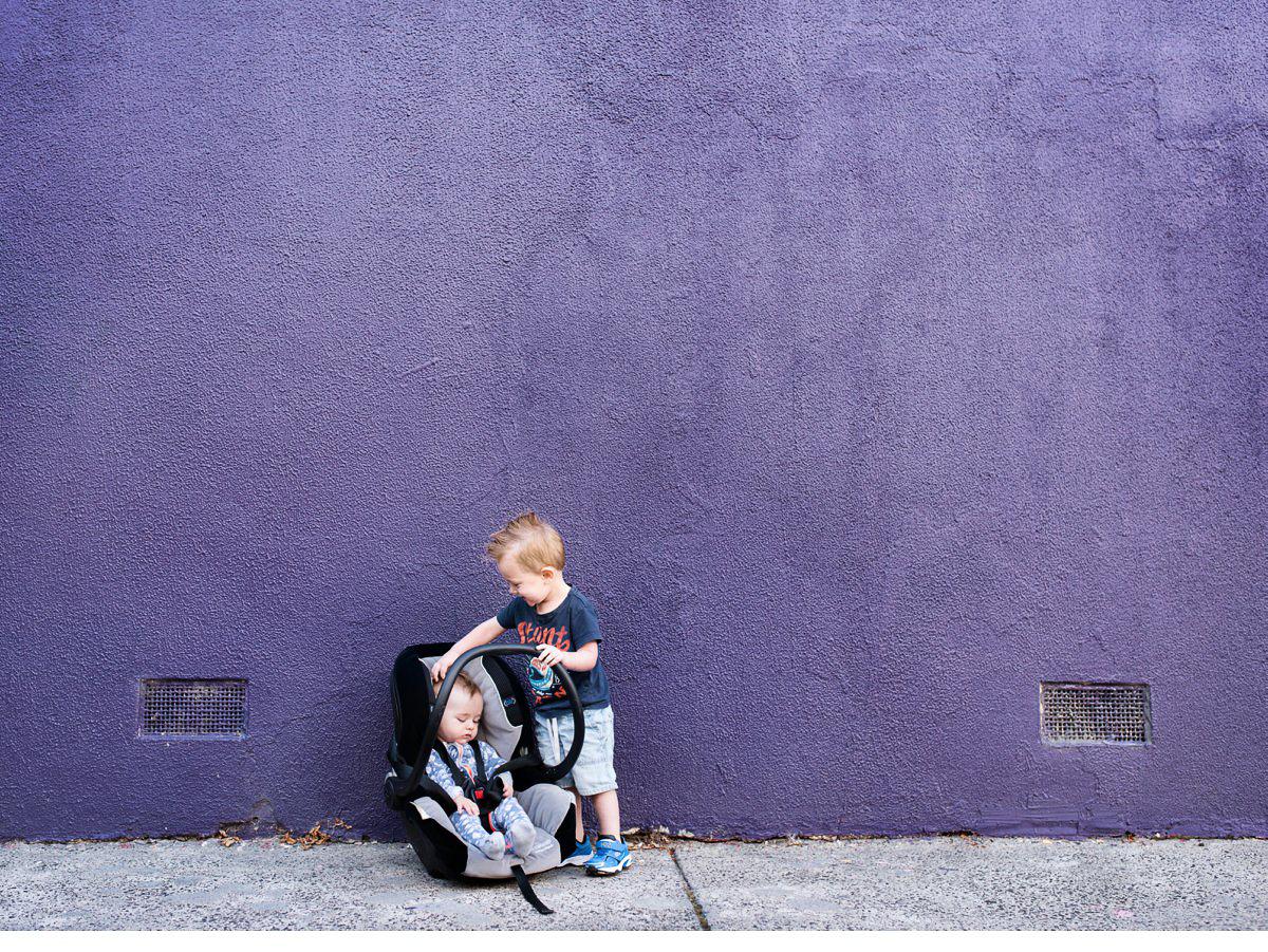 Bec-Stewart-Melbourne-Photographer-Moments-that-Matter-June8.jpg