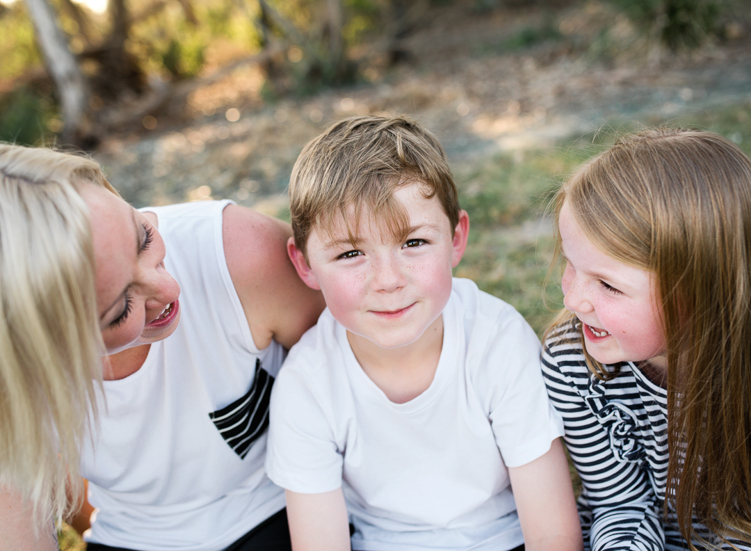 family lifestyle photography session bec stewart photograph melbourne-35.jpg