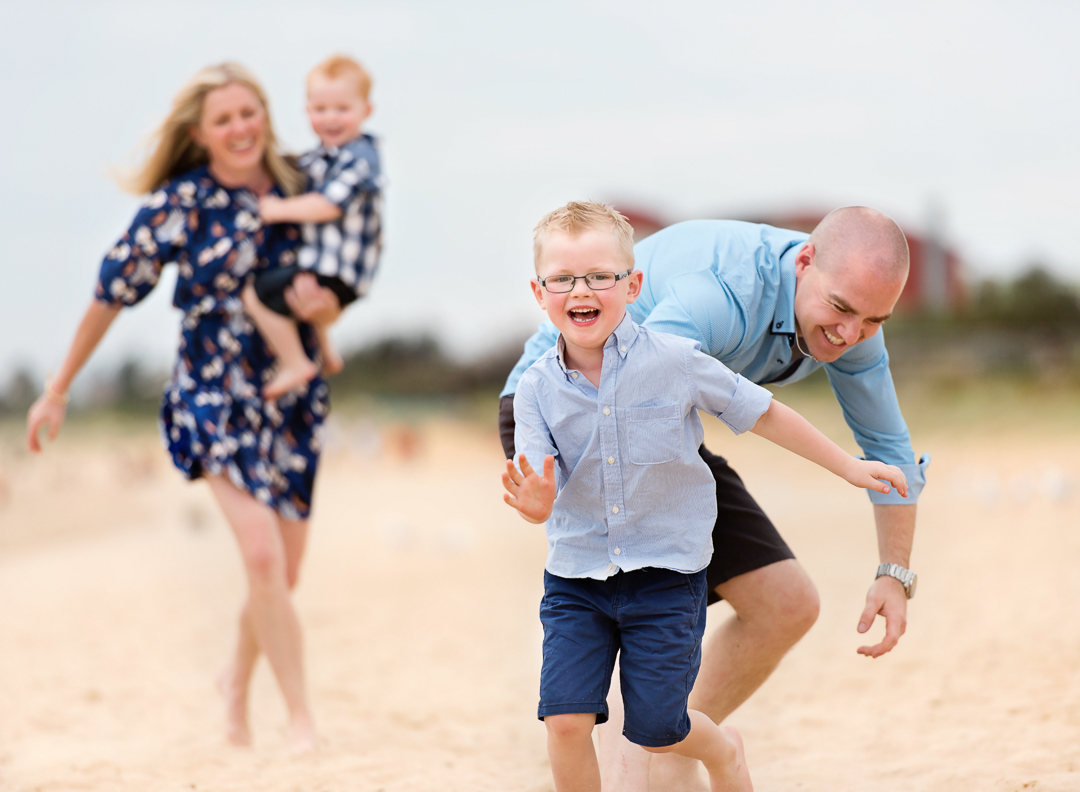 family beach photography session bec stewart photographer melbourne-83.jpg