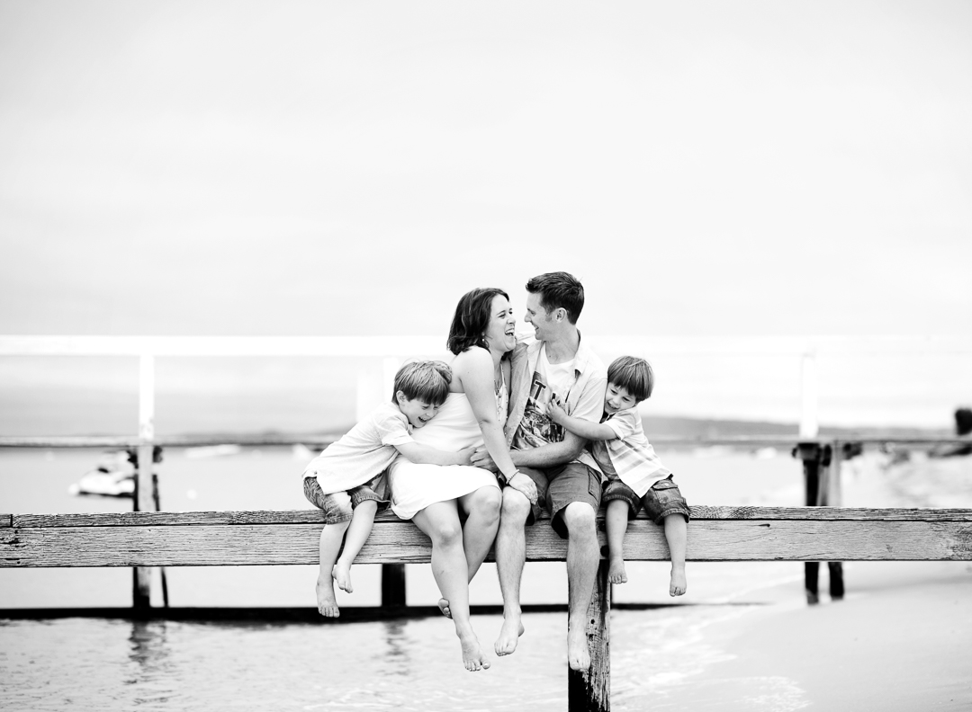 bec stewart family lifestyle session melbourne photographer -53.jpg