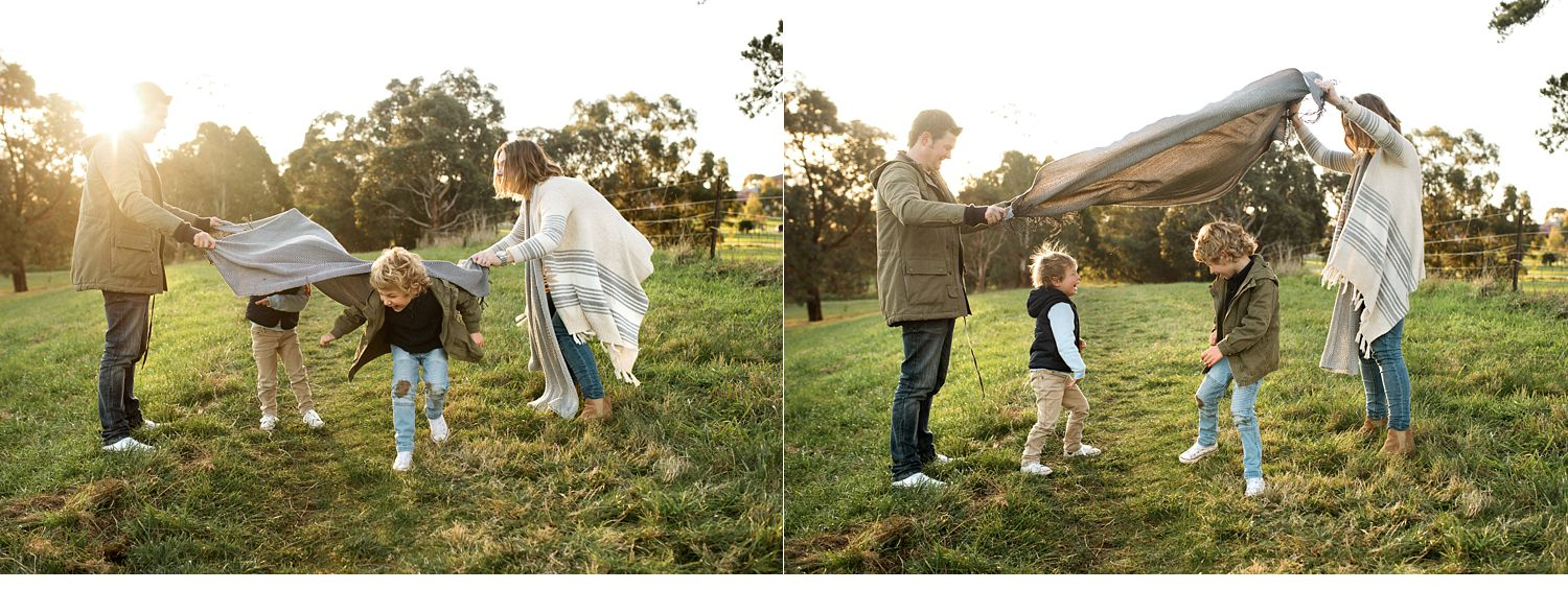 Bec-Stewart-Family-Lifestyle-Photographer-in-berwick-Melbourne-City-of-casey-25.jpg