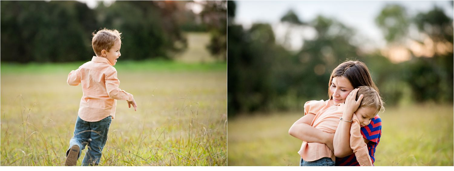 Bec-Stewart-Family-and-children-Lifestyle-Photographer-city-of-casey-melbourne-0.jpg