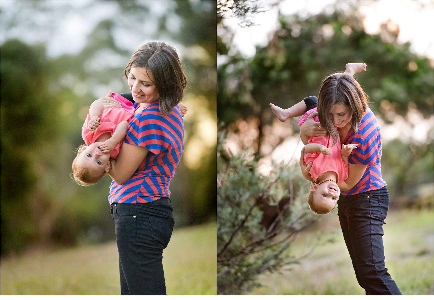 Bec-Stewart-Family-and-children-Lifestyle-Photographer-city-of-casey-melbourne-1.jpg