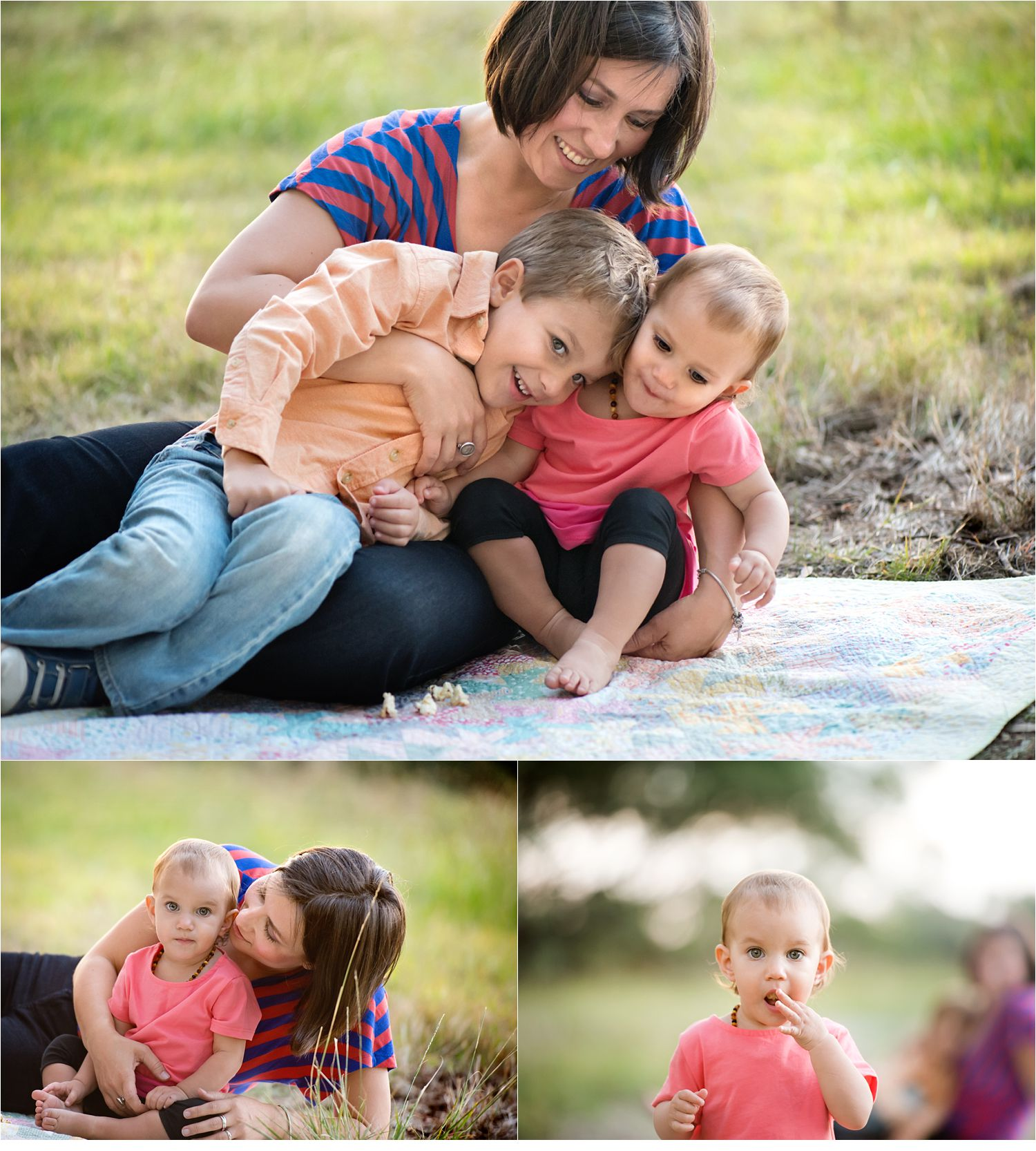 Bec-Stewart-Family-and-children-Lifestyle-Photographer-city-of-casey-melbourne-2.jpg