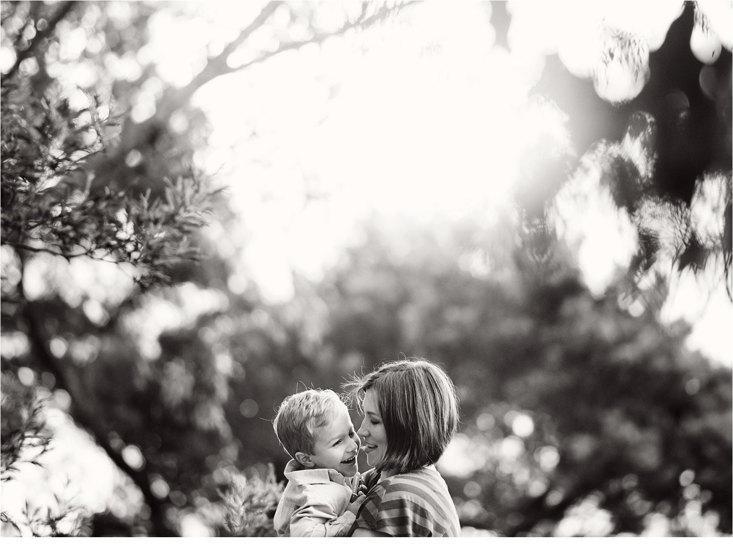 Bec-Stewart-Family-and-children-Lifestyle-Photographer-city-of-casey-melbourne-3.jpg