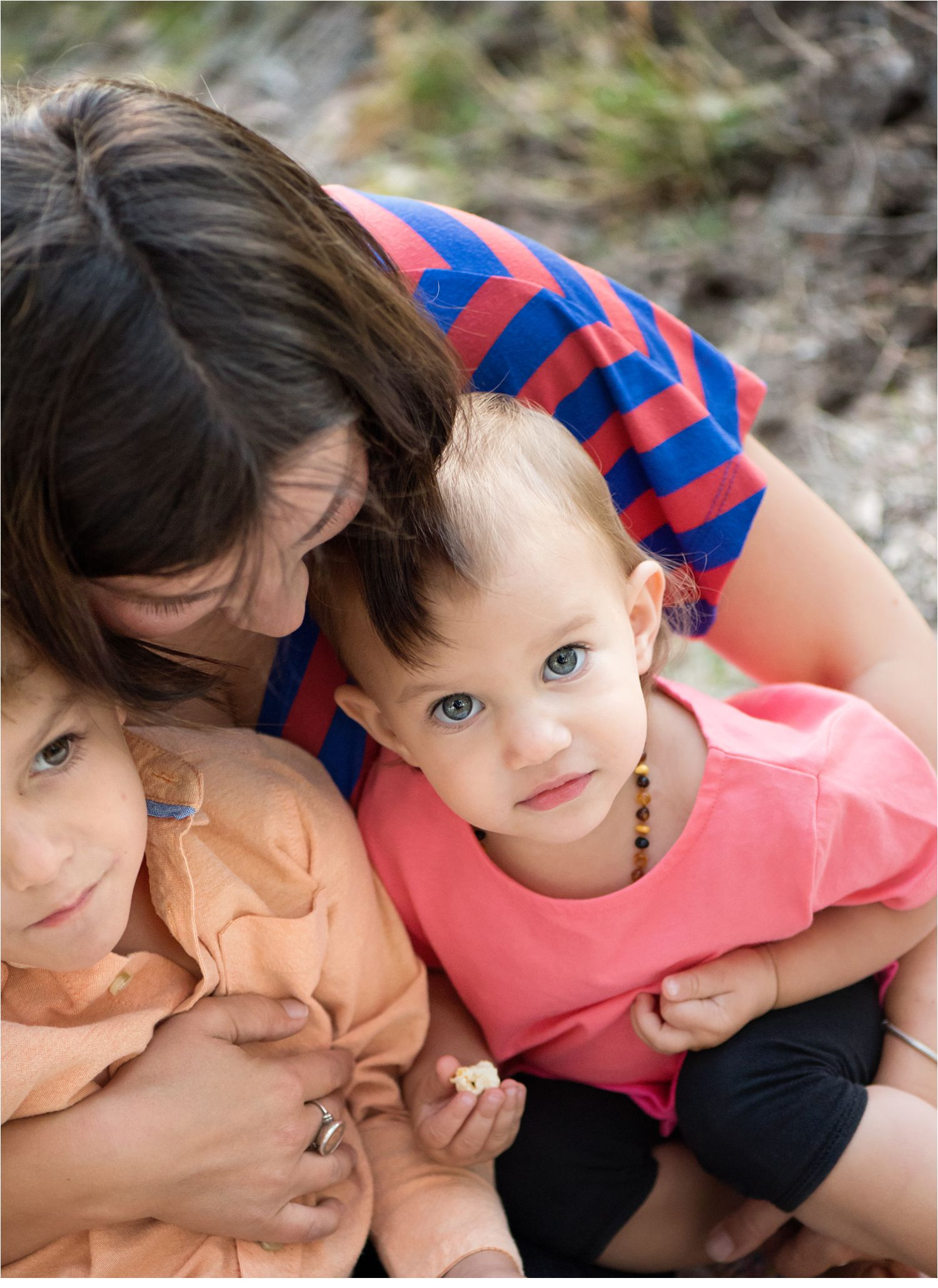 Bec-Stewart-Family-and-children-Lifestyle-Photographer-city-of-casey-melbourne-7.jpg