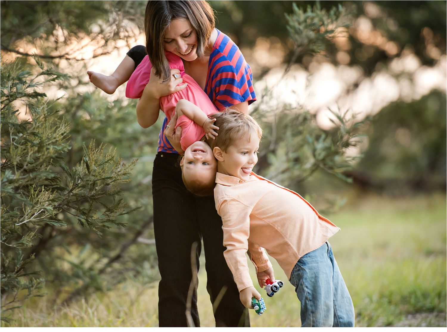 Bec-Stewart-Family-and-children-Lifestyle-Photographer-city-of-casey-melbourne-16.jpg