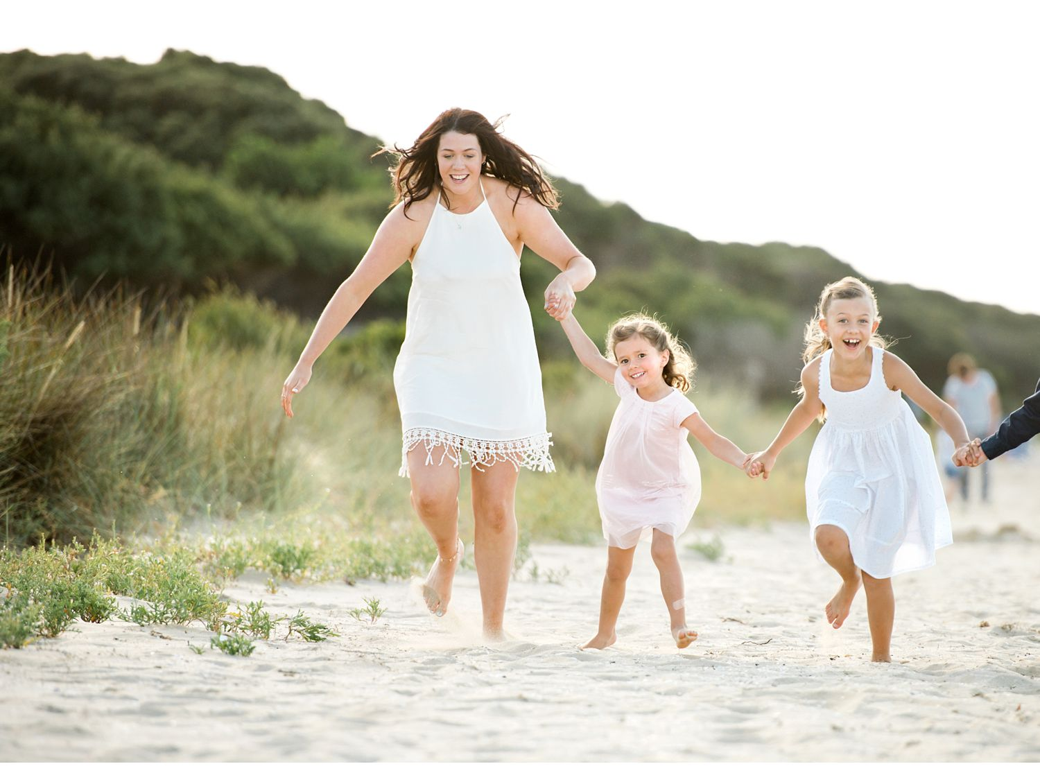 bec-stewart-photography-extended-family-photography-session-melbourne-australia-city-of-casey-2.jpg