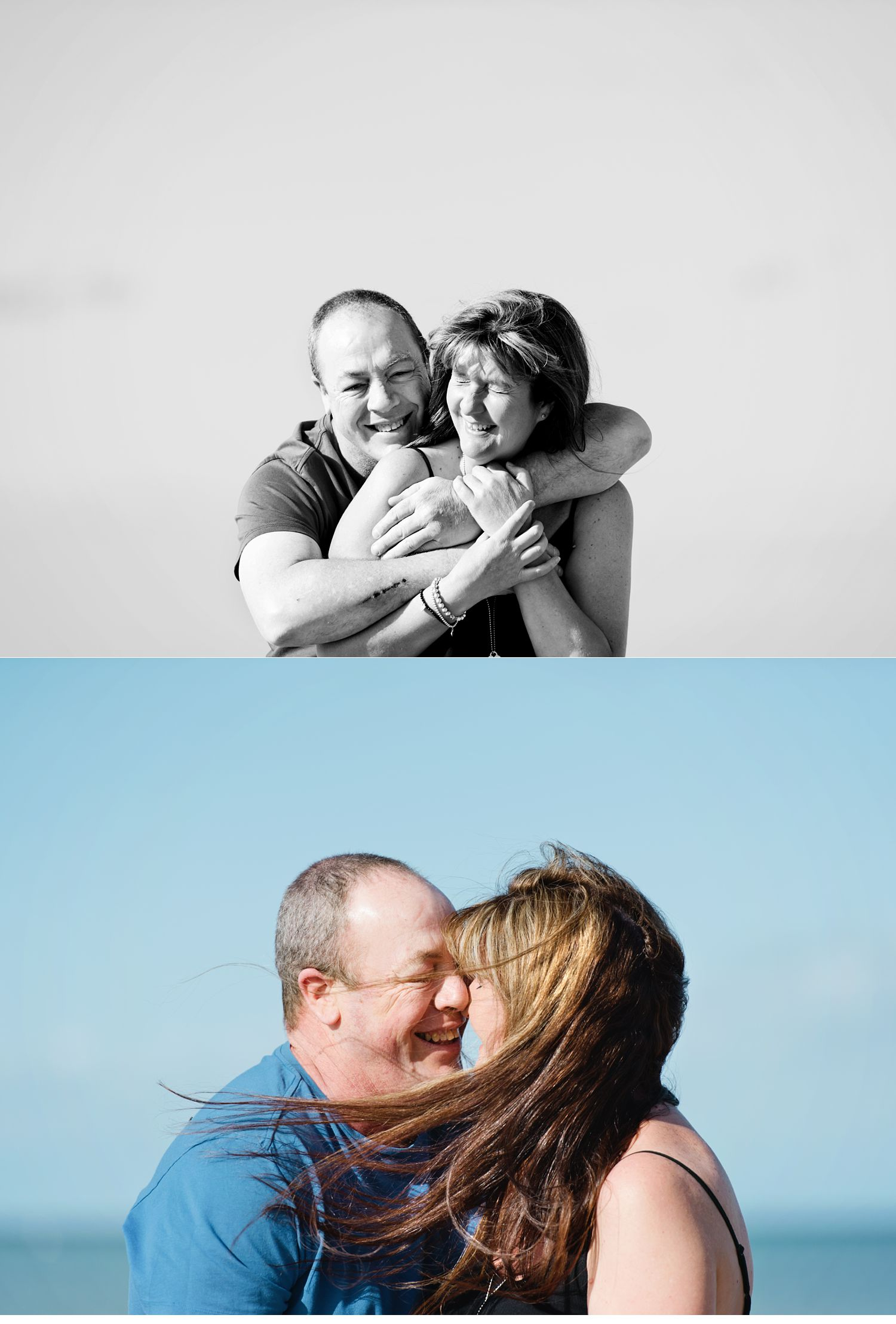 bec-stewart-photography-extended-family-photography-session-melbourne-australia-city-of-casey-7.jpg