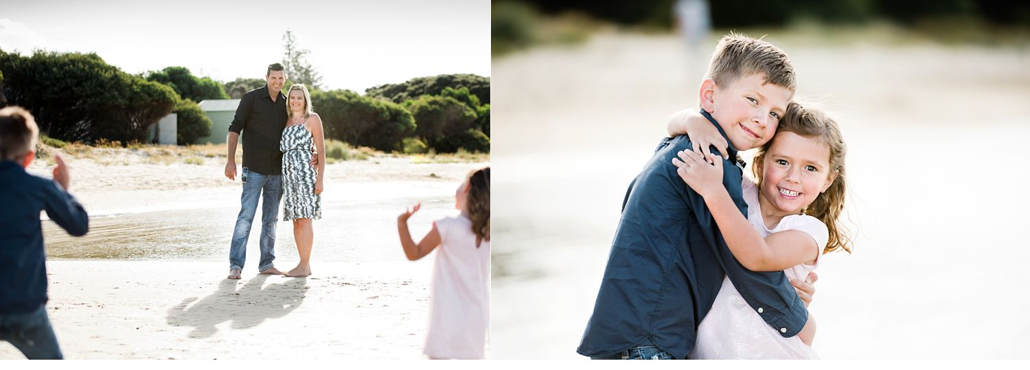 bec-stewart-photography-extended-family-photography-session-melbourne-australia-city-of-casey-10.jpg