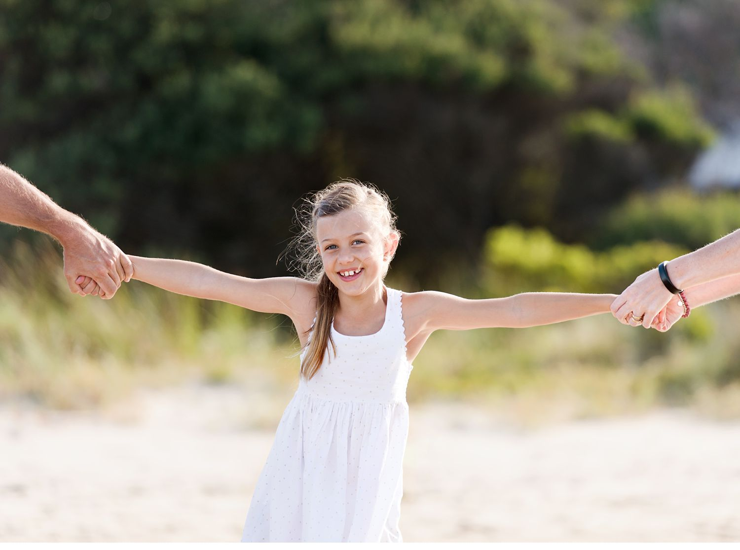 bec-stewart-photography-extended-family-photography-session-melbourne-australia-city-of-casey-14.jpg