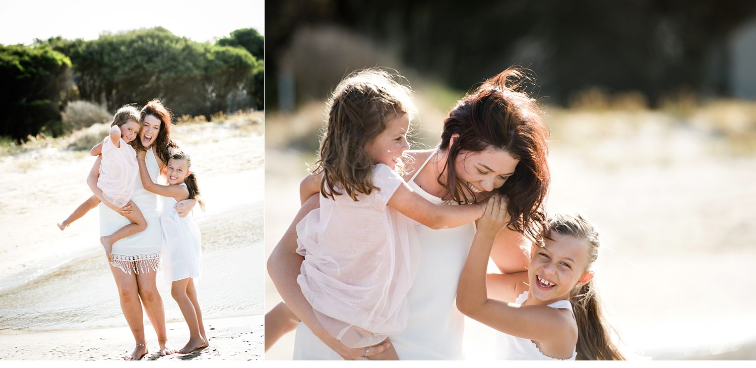 bec-stewart-photography-extended-family-photography-session-melbourne-australia-city-of-casey-13.jpg