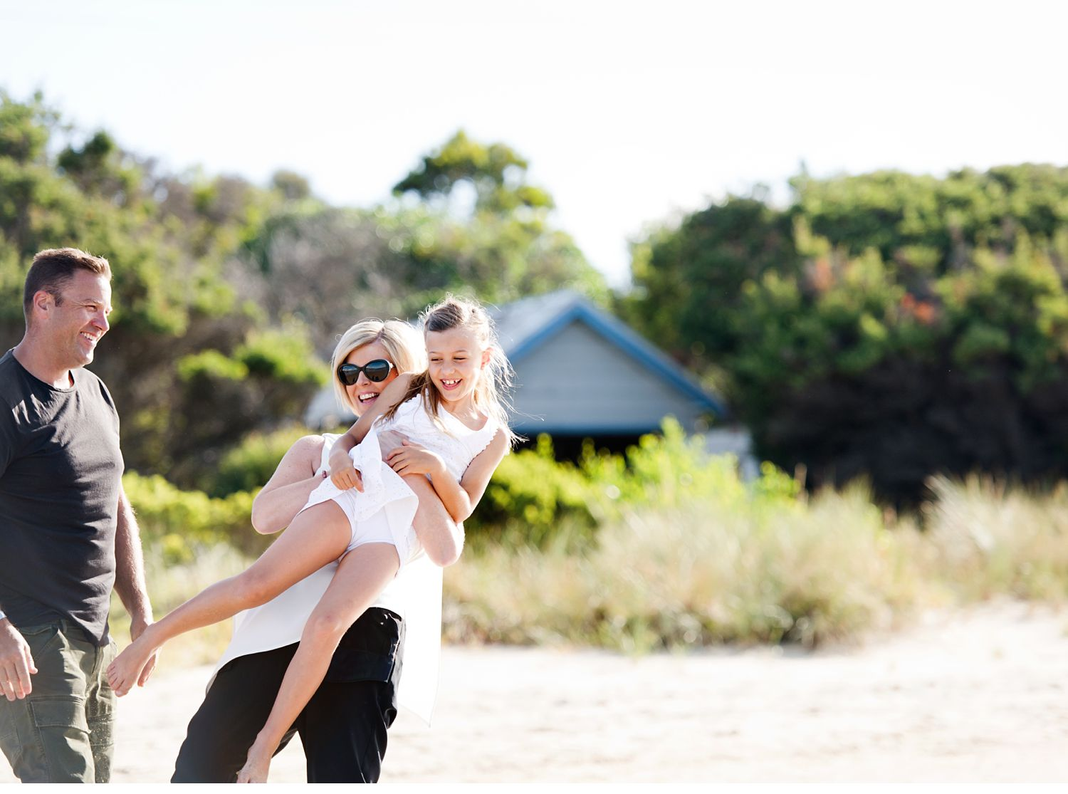 bec-stewart-photography-extended-family-photography-session-melbourne-australia-city-of-casey-15.jpg