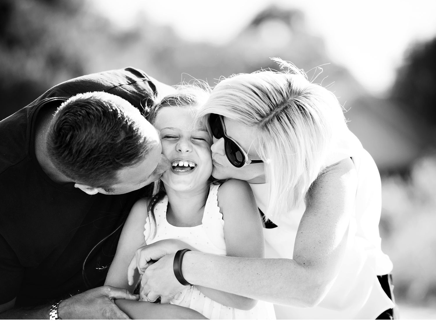 bec-stewart-photography-extended-family-photography-session-melbourne-australia-city-of-casey-16.jpg