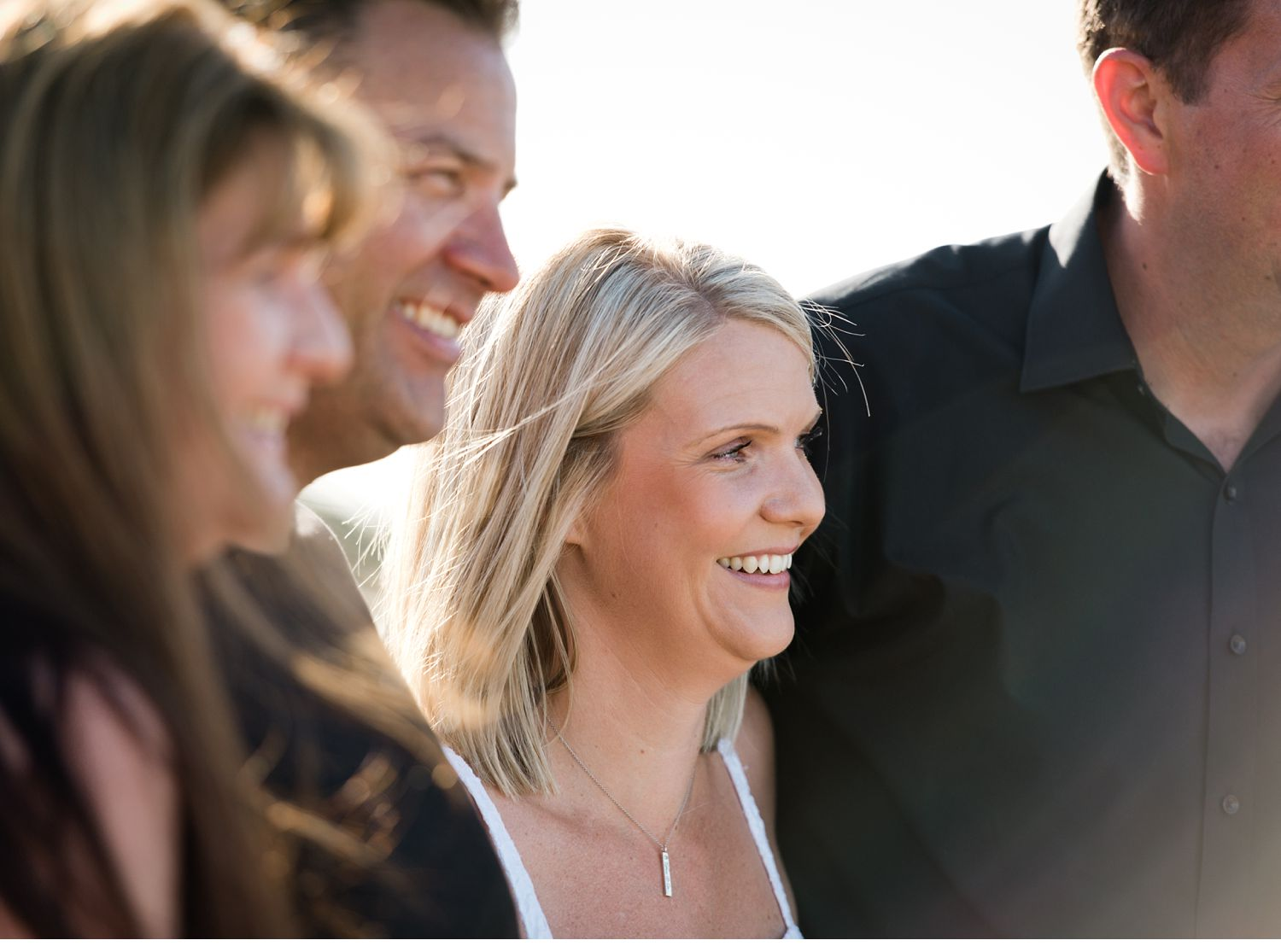 bec-stewart-photography-extended-family-photography-session-melbourne-australia-city-of-casey-19.jpg