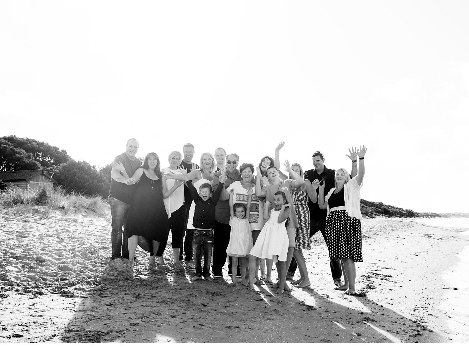 bec-stewart-photography-extended-family-photography-session-melbourne-australia-city-of-casey-22.jpg
