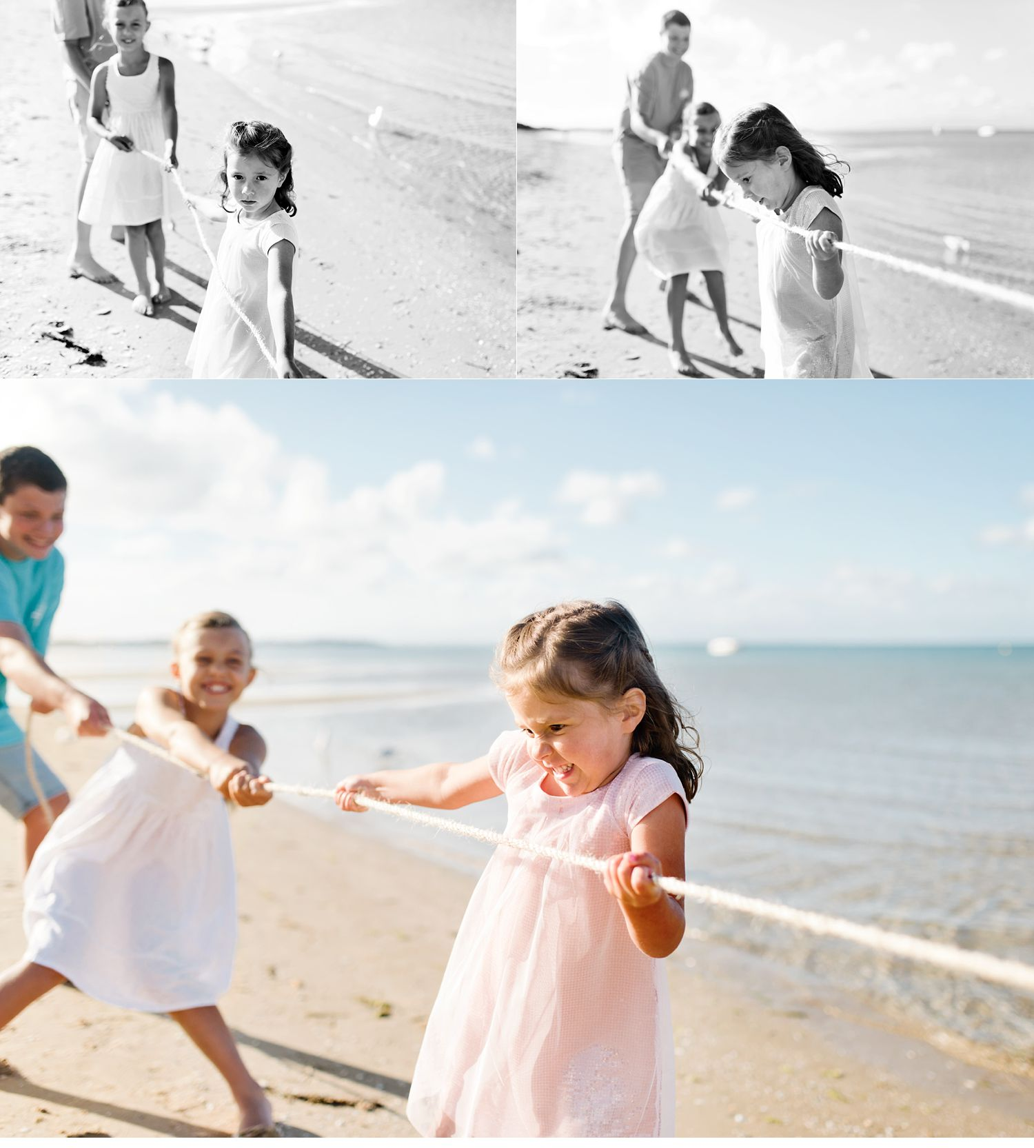 bec-stewart-photography-extended-family-photography-session-melbourne-australia-city-of-casey-30.jpg
