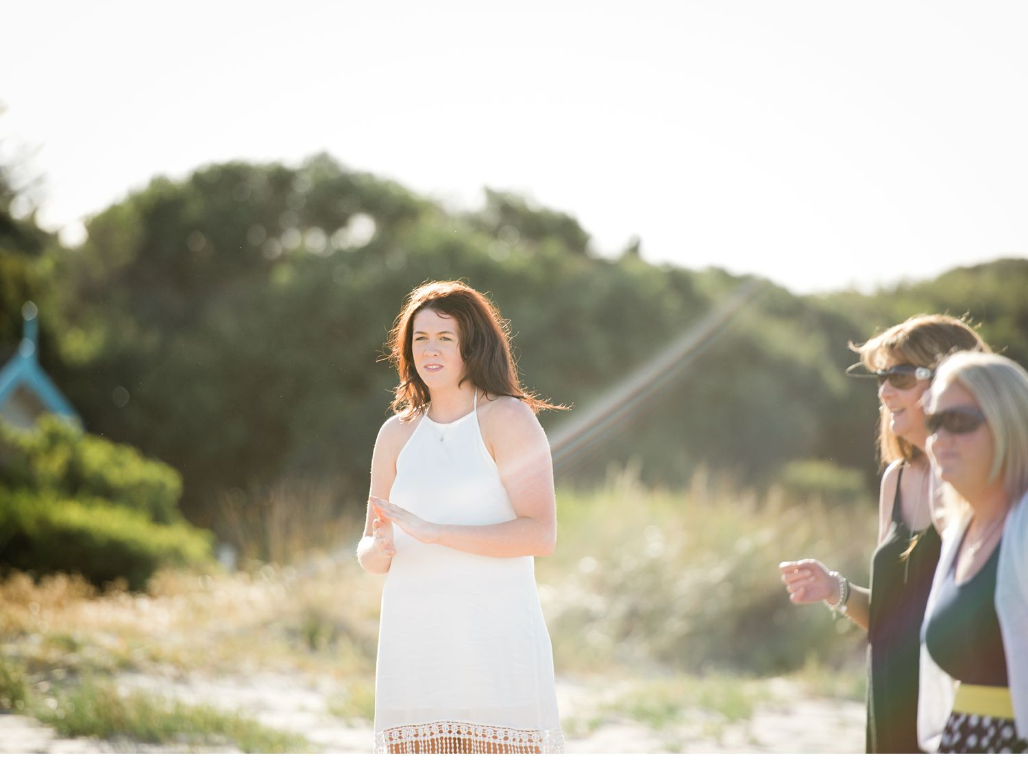 bec-stewart-photography-extended-family-photography-session-melbourne-australia-city-of-casey-35.jpg
