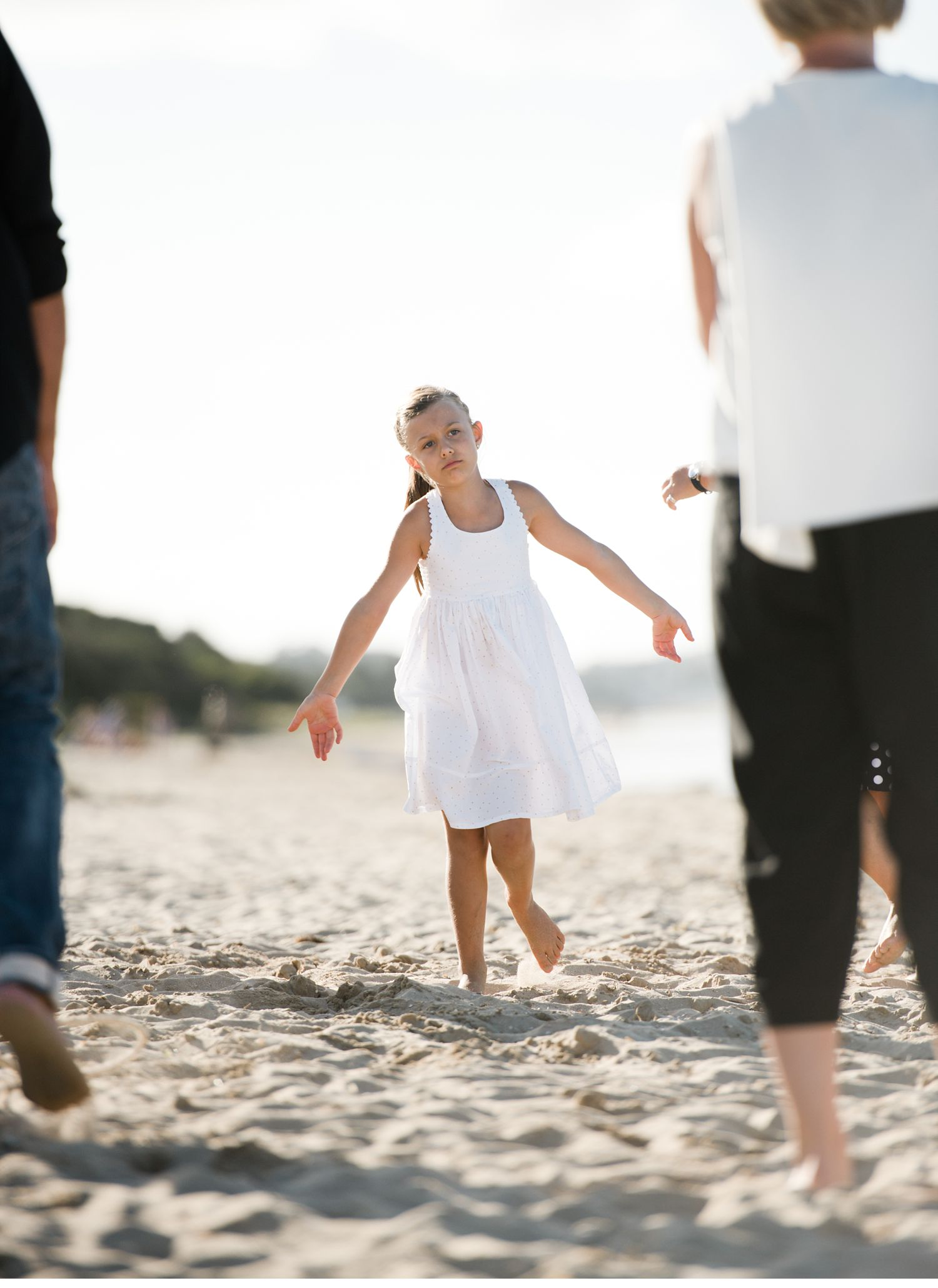 bec-stewart-photography-extended-family-photography-session-melbourne-australia-city-of-casey-38.jpg