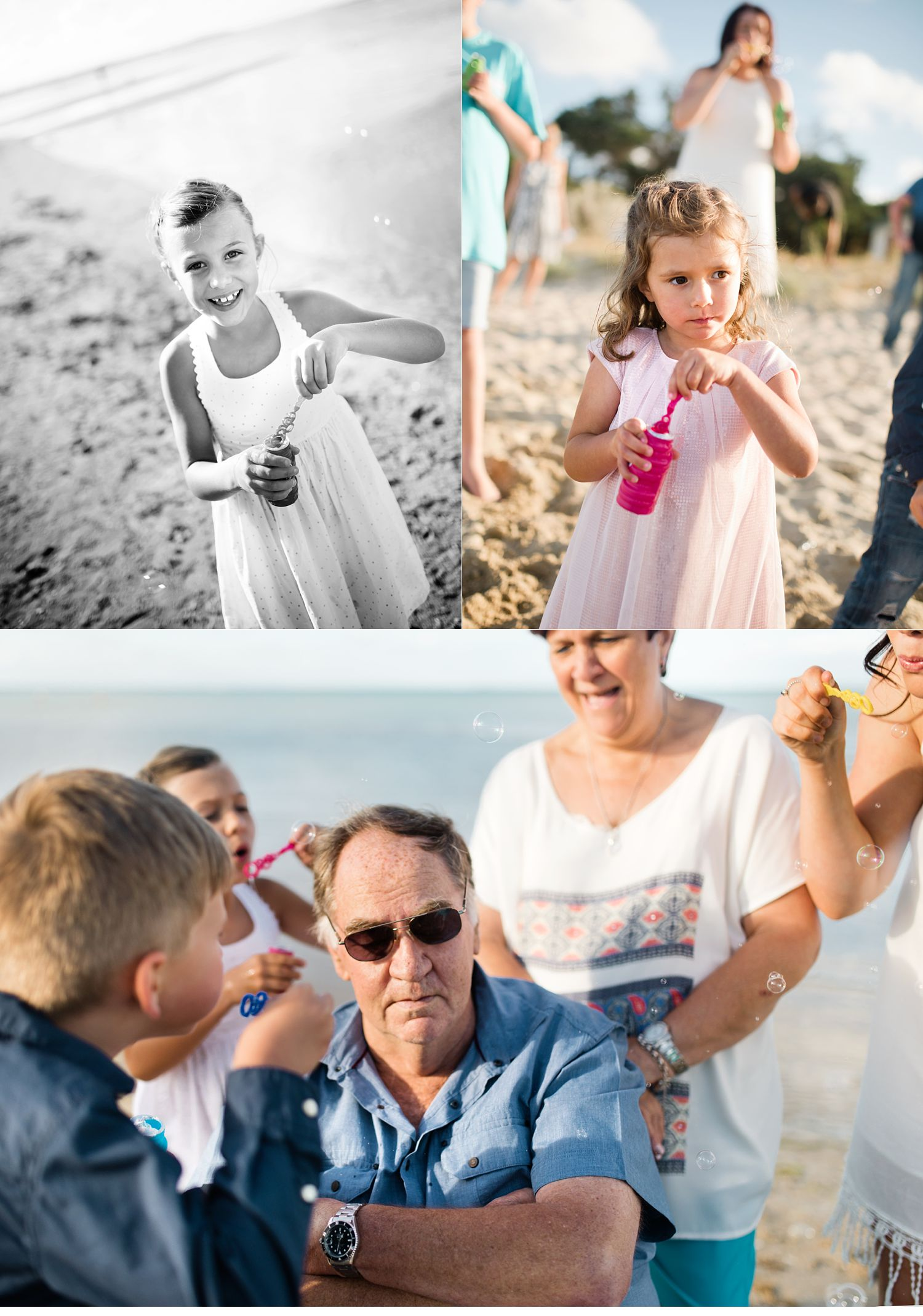 bec-stewart-photography-extended-family-photography-session-melbourne-australia-city-of-casey-53.jpg