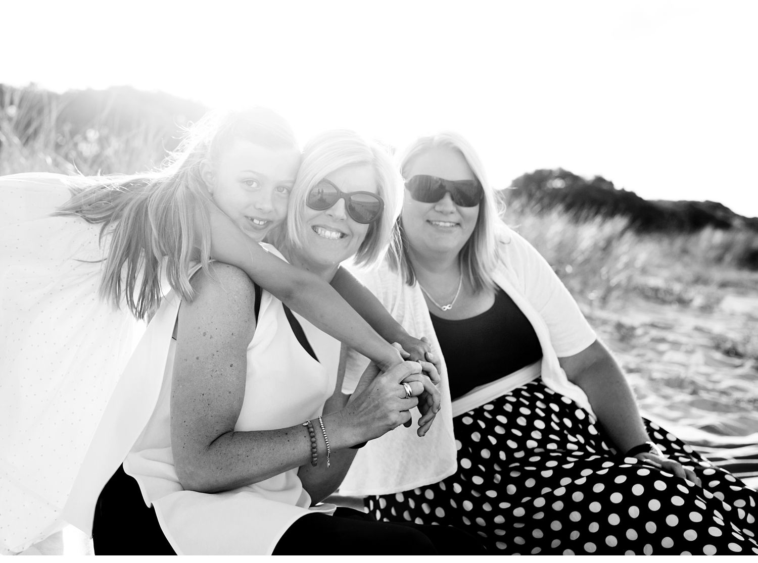 bec-stewart-photography-extended-family-photography-session-melbourne-australia-city-of-casey-57.jpg