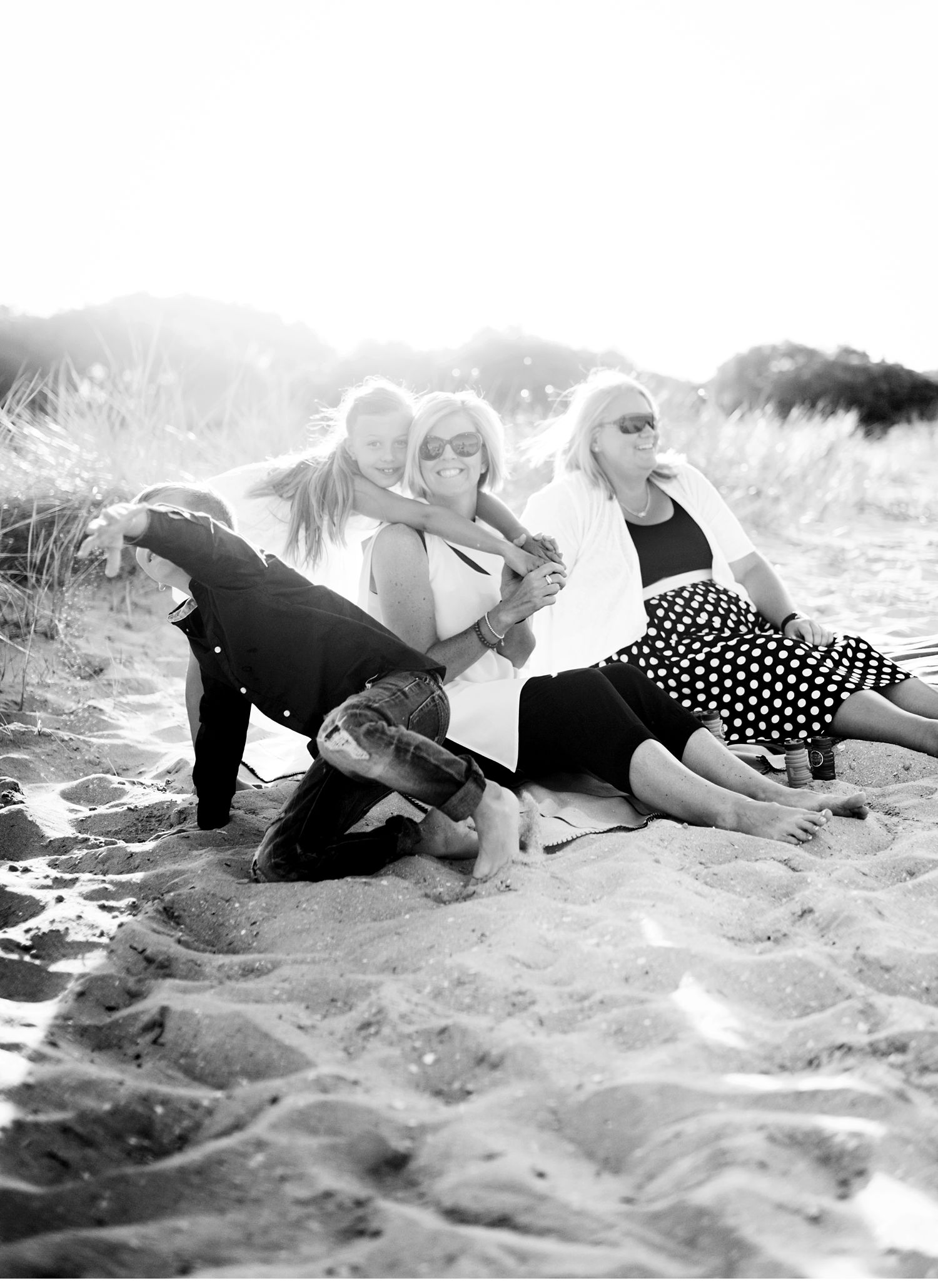 bec-stewart-photography-extended-family-photography-session-melbourne-australia-city-of-casey-56.jpg
