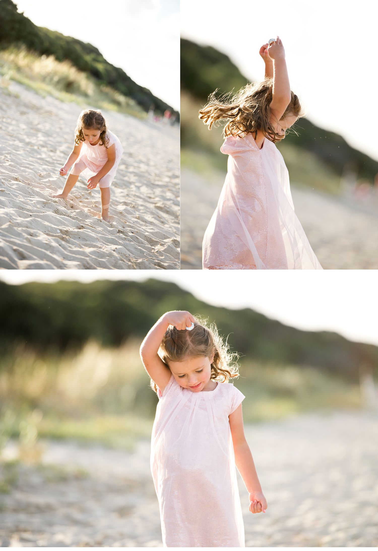 bec-stewart-photography-extended-family-photography-session-melbourne-australia-city-of-casey-73.jpg