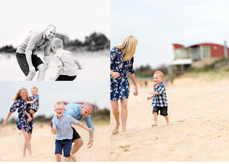 beach-games-have-a-fun-photo-session.jpg