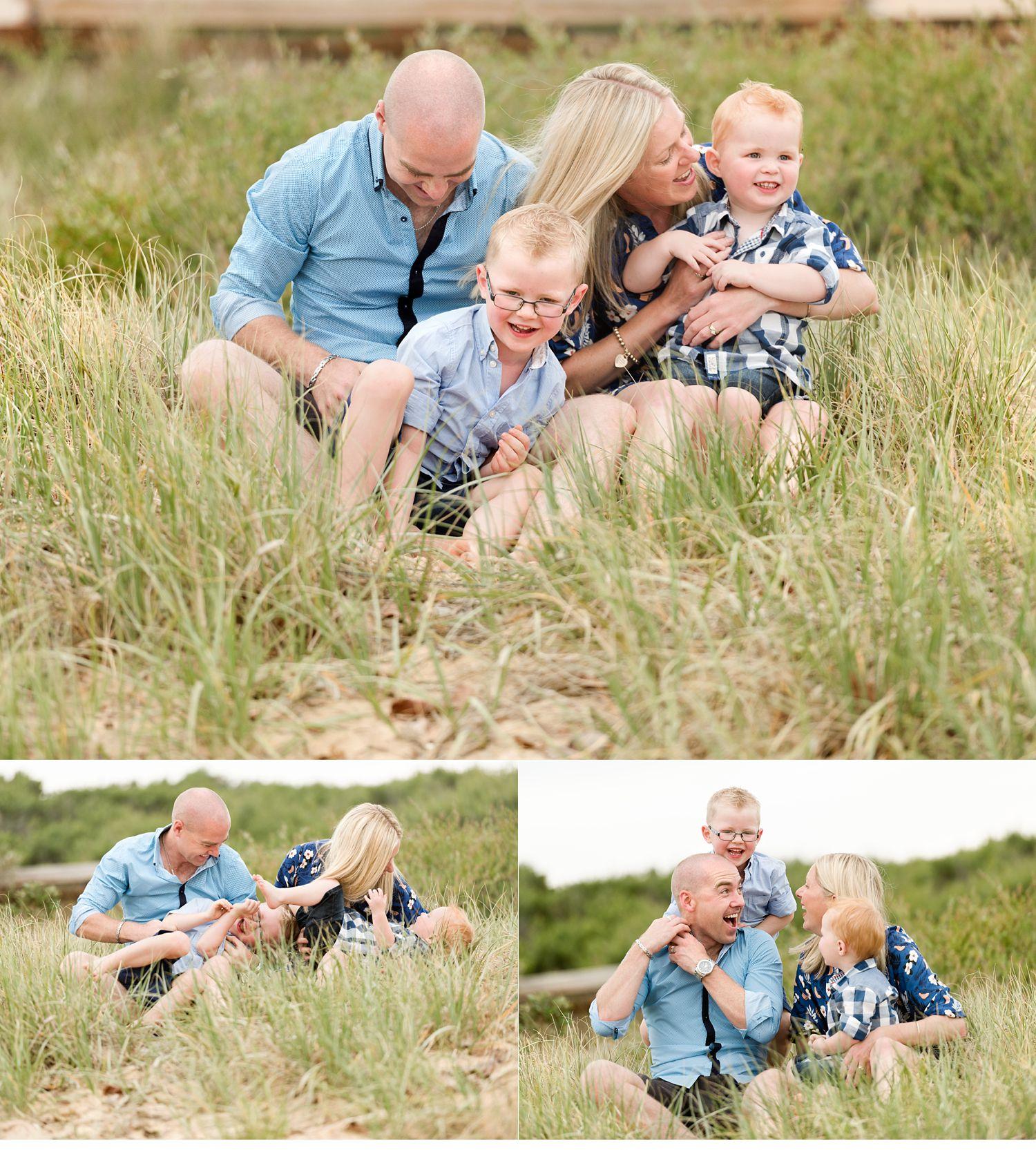 happy-family-photo-bec-stewart-photography.jpg