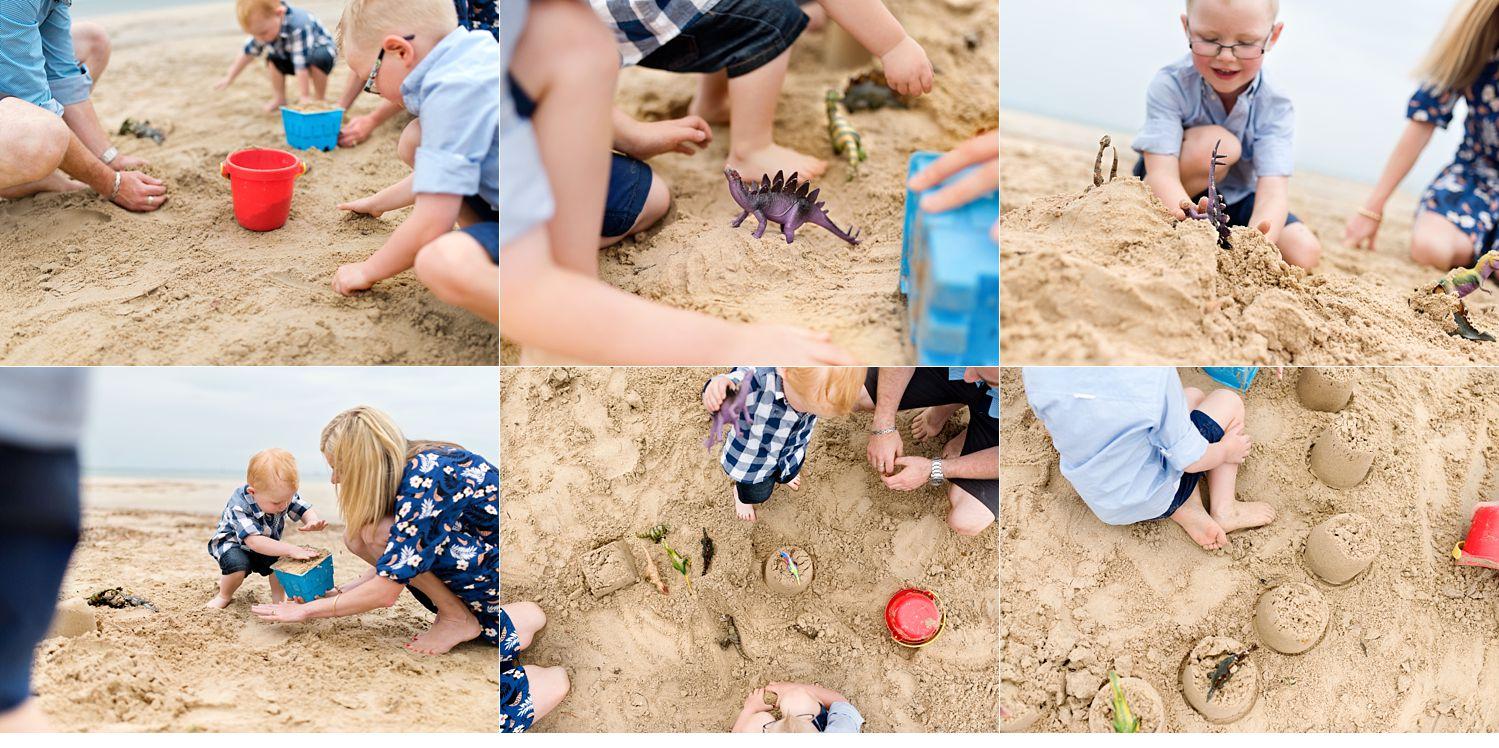 summer-beach-days-bec-stewart-photography.jpg